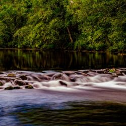 20170928 Bennett Springs Holland Dam 0026 Edit 2